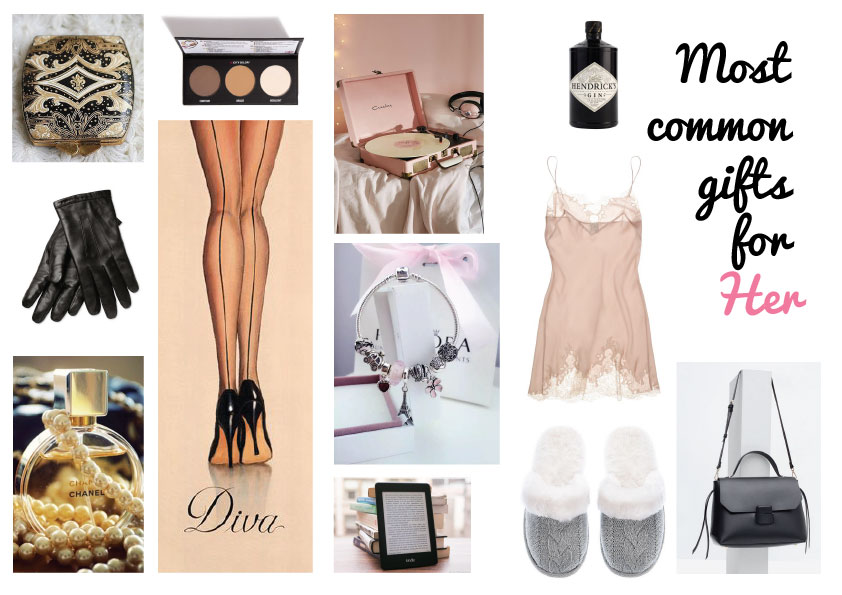 Most-common-gifts-for-her